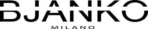 BJANKO